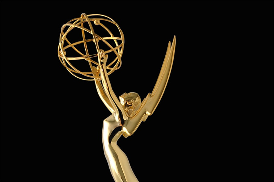 Image of Emmy Nominations