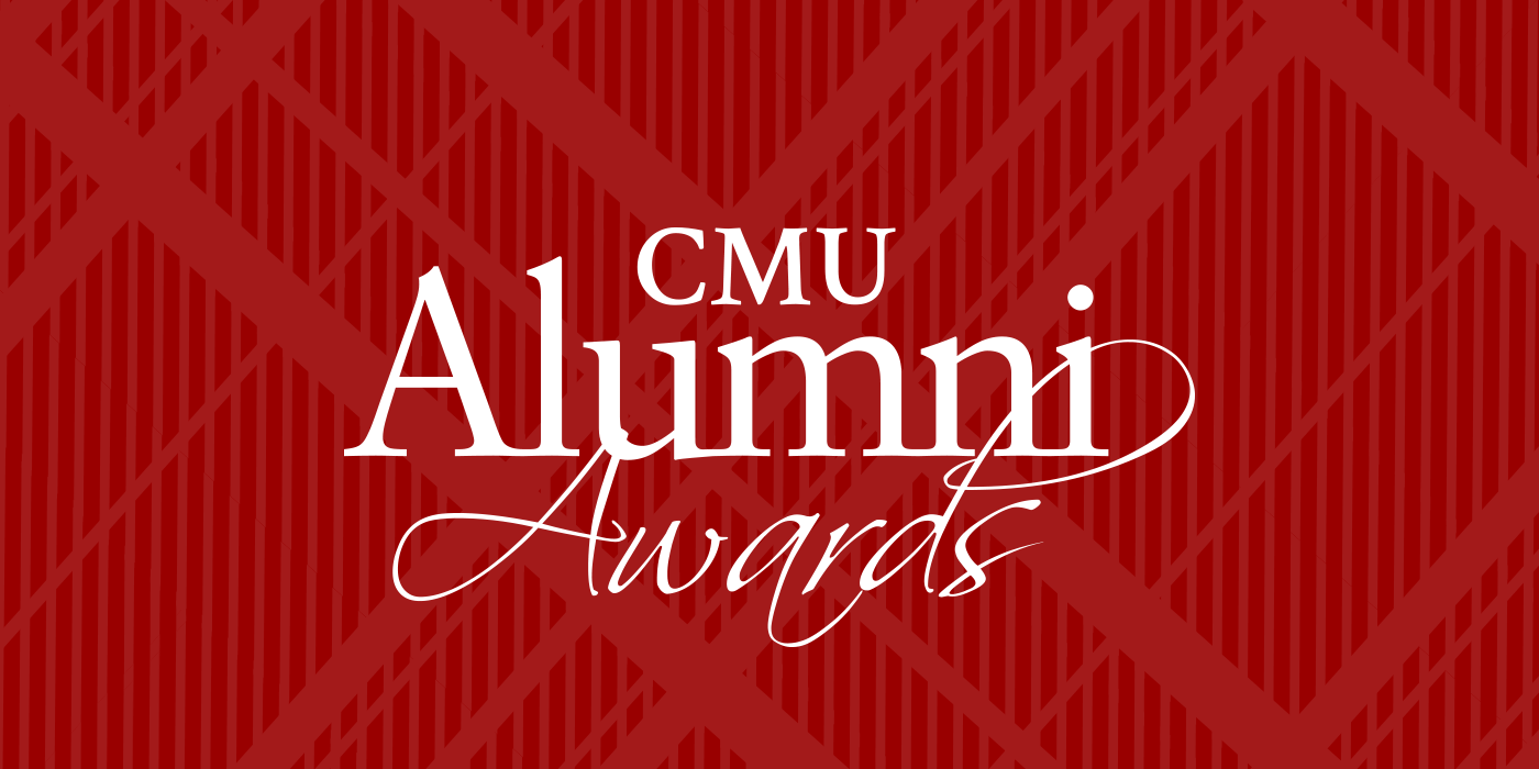 Homepage  Cmu  Carnegie Mellon University University To Honor  For Achievements Service
