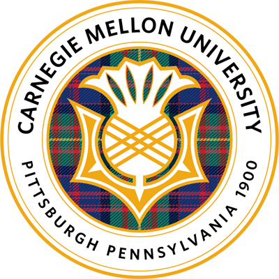 CMU Official Seal
