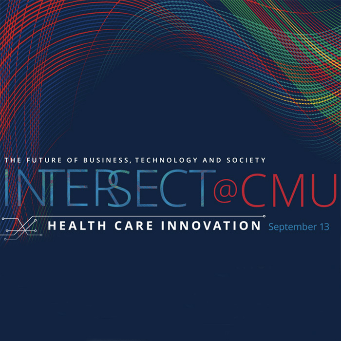 Homepage - CMU - Carnegie Mellon University