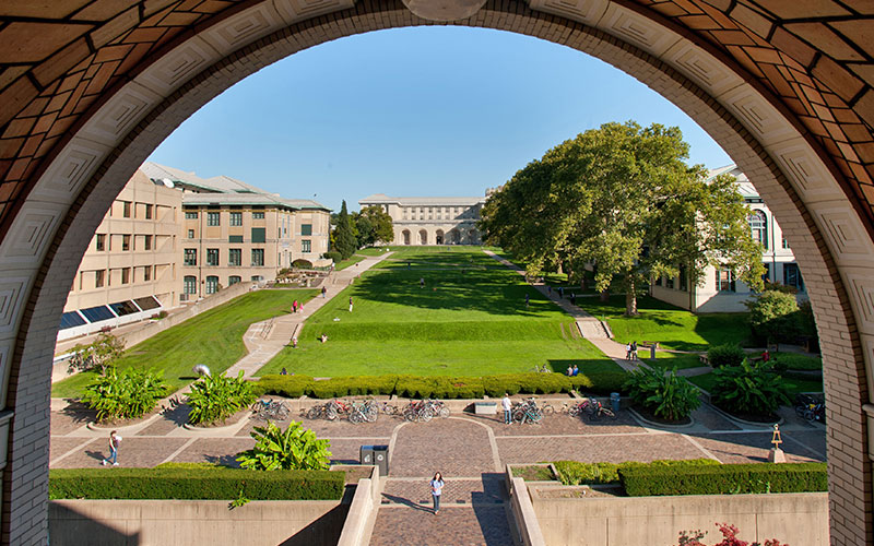carnegie mellon best computer science schools