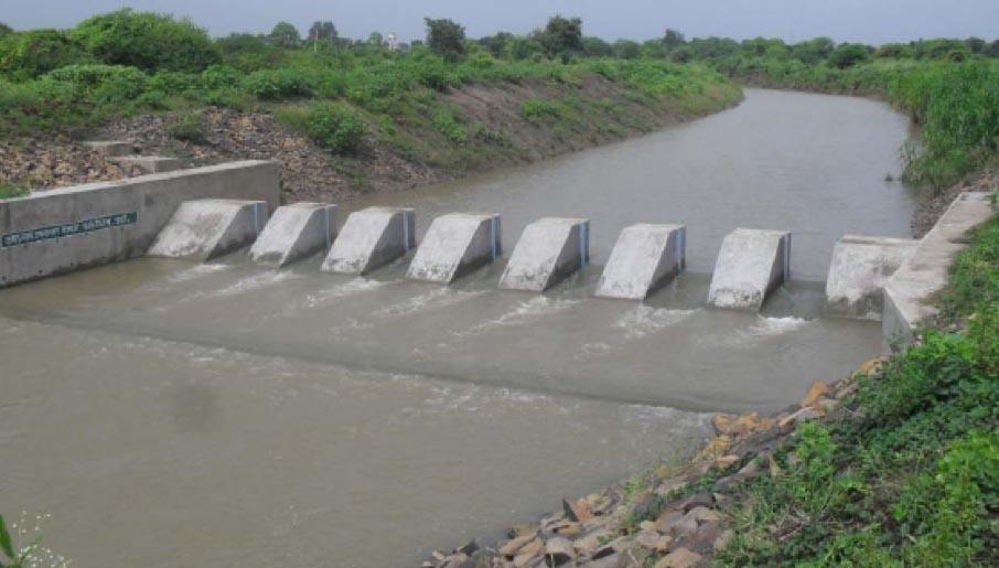 Water Management Bajaj Rural Development Lab Carnegie