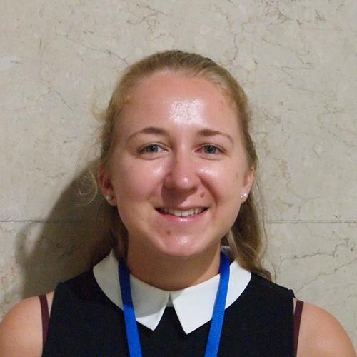 Christina Akirtava