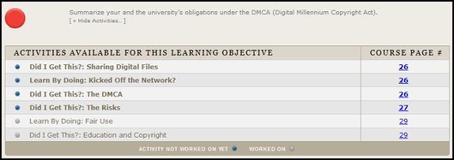 Early Access FAQs - Computing@Carnegie Mellon - Carnegie