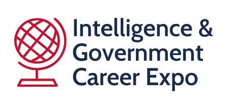 Intelligence Government Career Expo Career Professional Development Center Student Affairs Carnegie Mellon University
