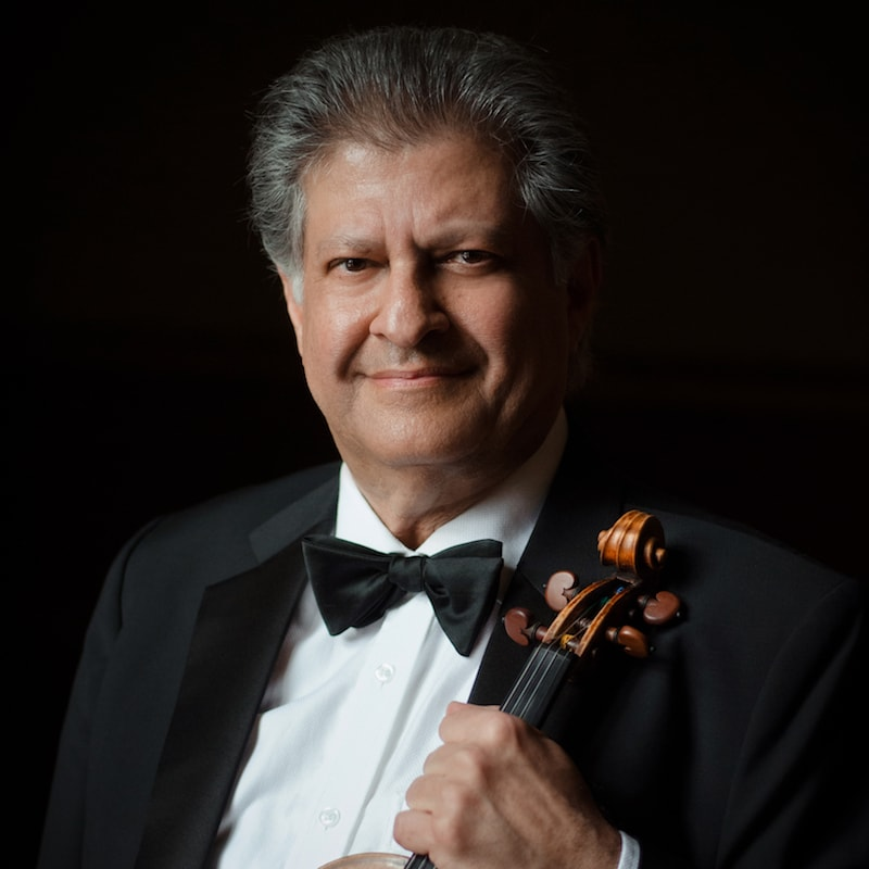 Strings - School of Music - Carnegie Mellon University