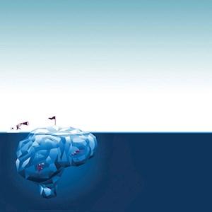 Brain Hub | Carnegie Mellon Today