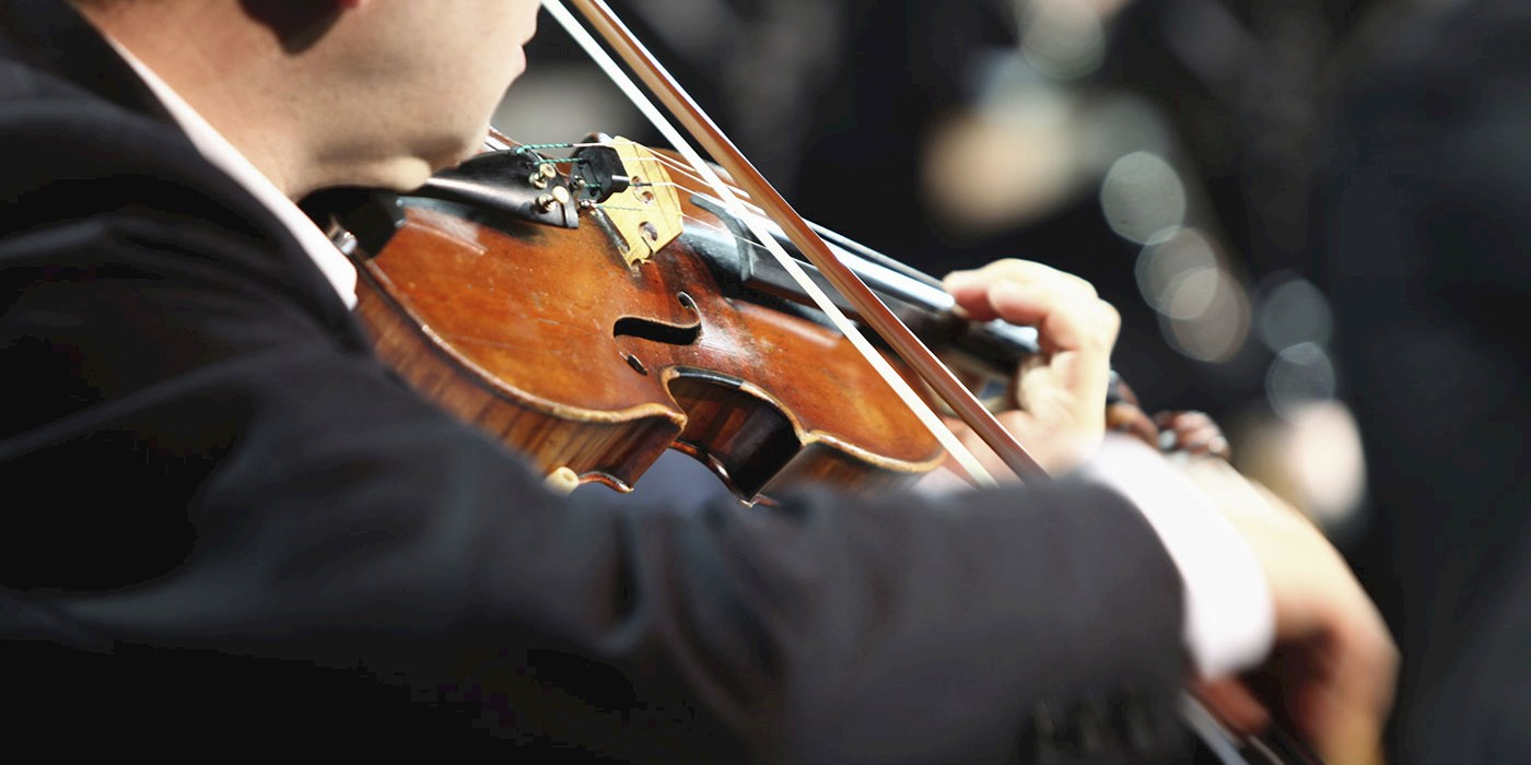 The future of classical music | Carnegie Mellon Today
