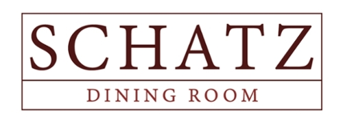 Schatz Dining Room Jared L Cohon University Center