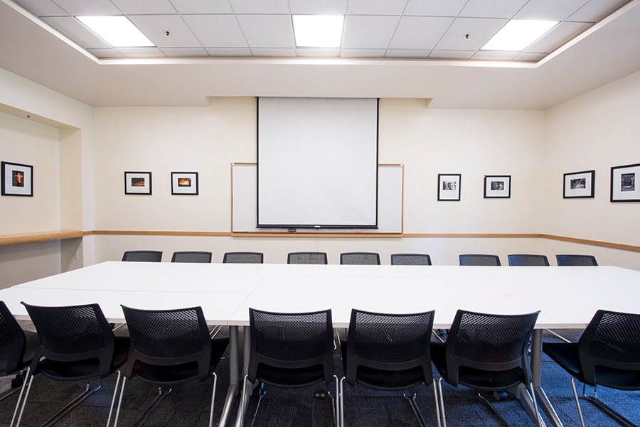 Meeting Rooms Amp Spaces Jared L Cohon University Center