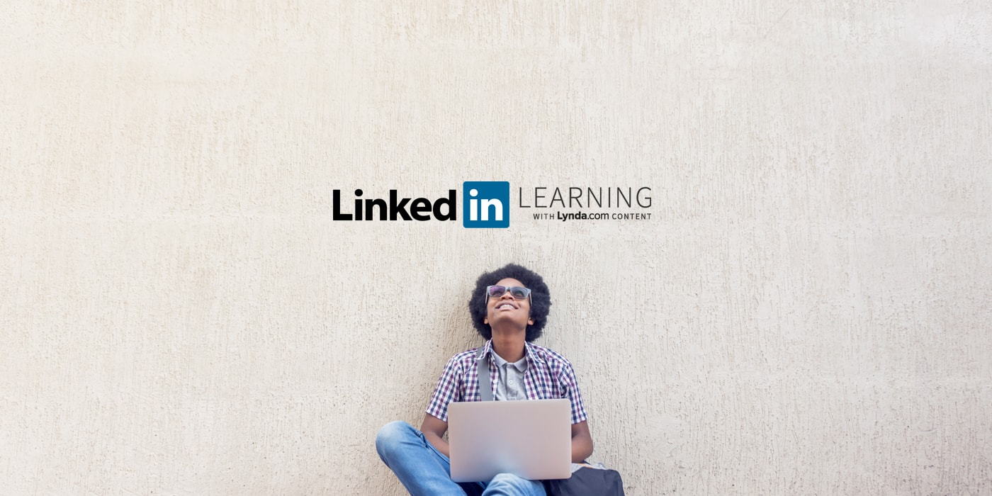 Goodbye Lynda, Hello LinkedIn Learning! - Computing Services