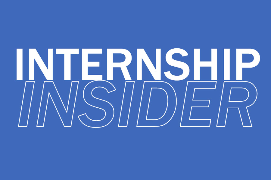 Careers and Internships - Dietrich College of Humanities and
