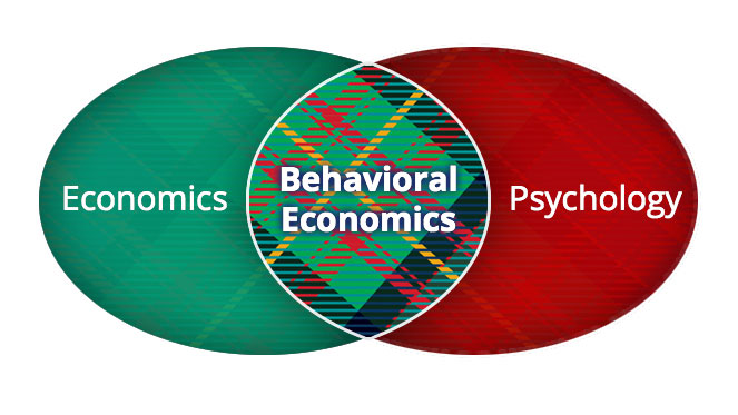 carnegie mellon launches first of its kind behavioral economics