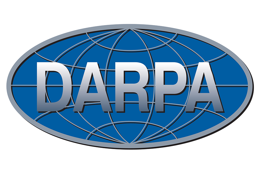 CMU Researchers Receive DARPA Grant to Forecast the Flow of