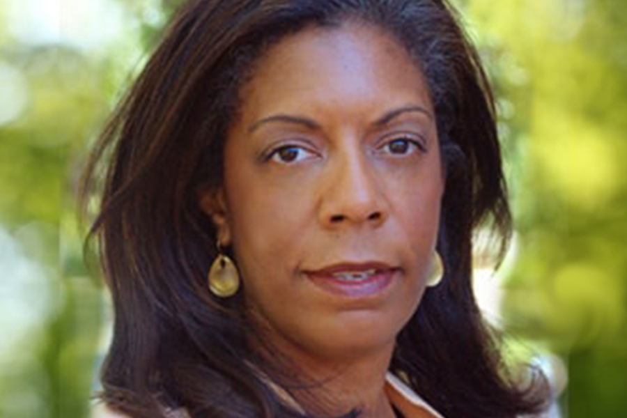 Dod Appoints Kiron Skinner To Defense Policy Board Dietrich