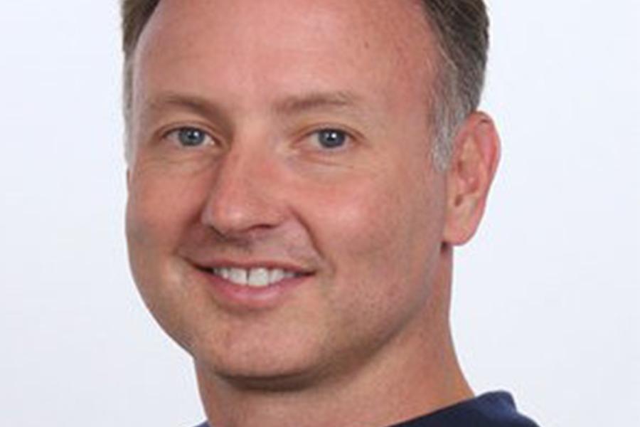 ESPN's Brian Burke To Keynote CMU's Sports Analytics Conference