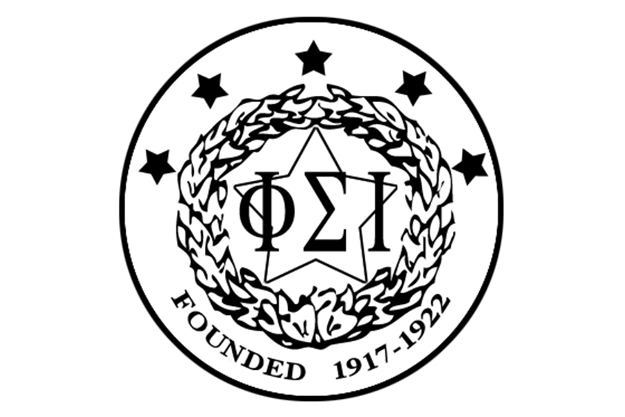 Phi Sigma Iota Honor Society Inducts 18 Cmu Students