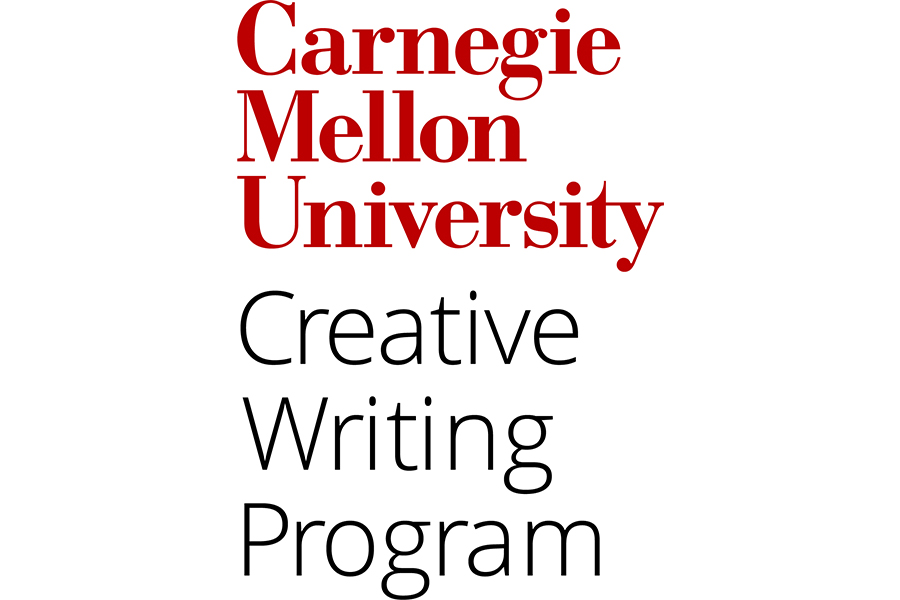 creative writing programs college