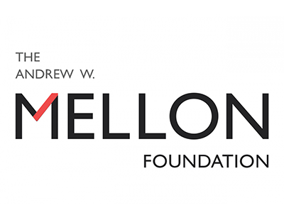 The Department of History has received a Sawyer Seminar grant from the Mellon Foundation.