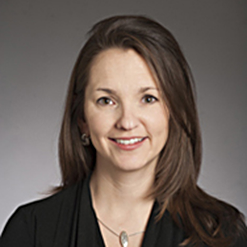 lori holt department of psychology dietrich college of