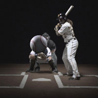 "Carnegie Mellon Scientists Appear in ""Fastball"""