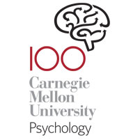 Psychology Department Turns 100