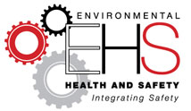 Environmental Health & Safety Home Page
