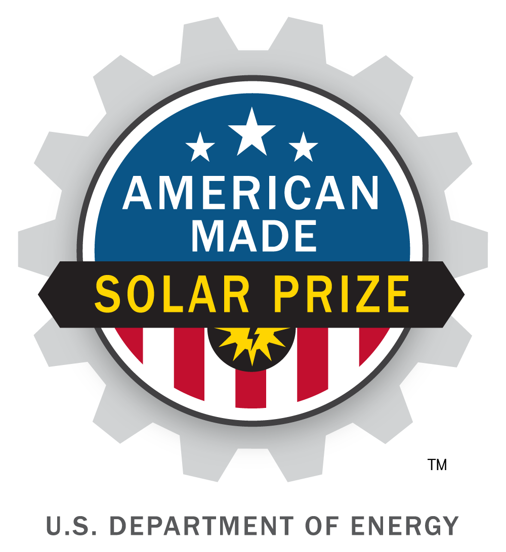 american-made-solar-prize---transparent.png