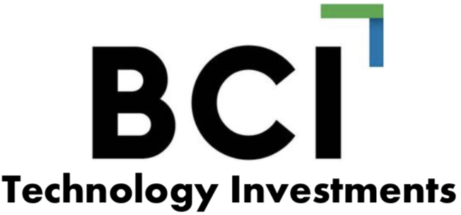 bci-technology-investments-logo.png