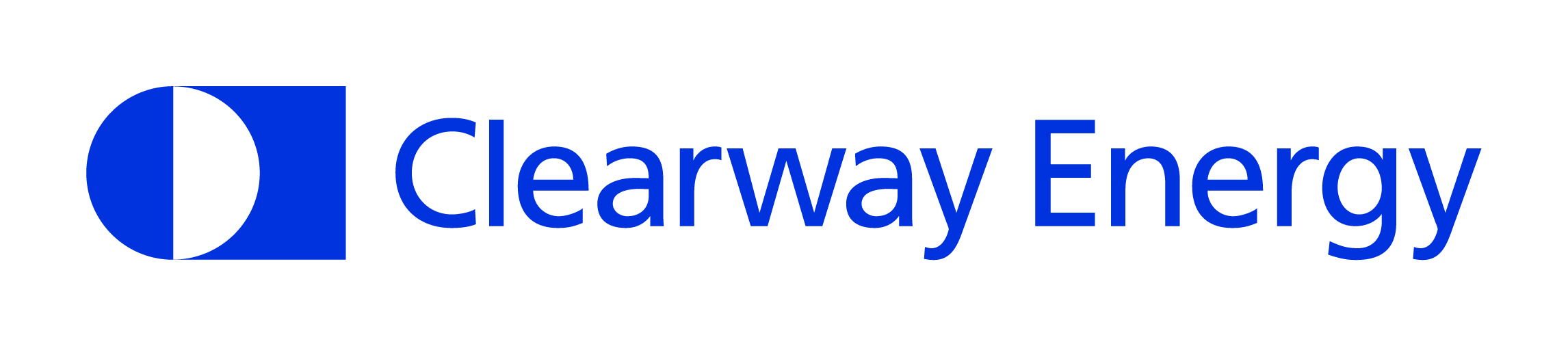 clearway_inc_logo_color_primary.jpeg