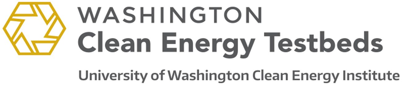 wa-clean-energy-test-beds-logo-1.png
