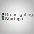 Greenlighting Startups
