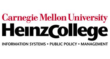 Heinz Logo