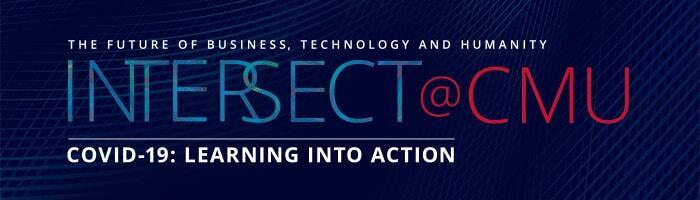 Intersect Conference