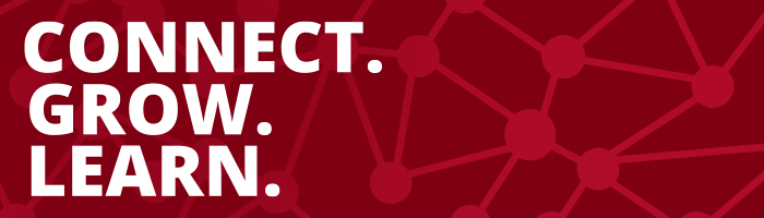 CMU Connect - Connect. Grow. Learn.
