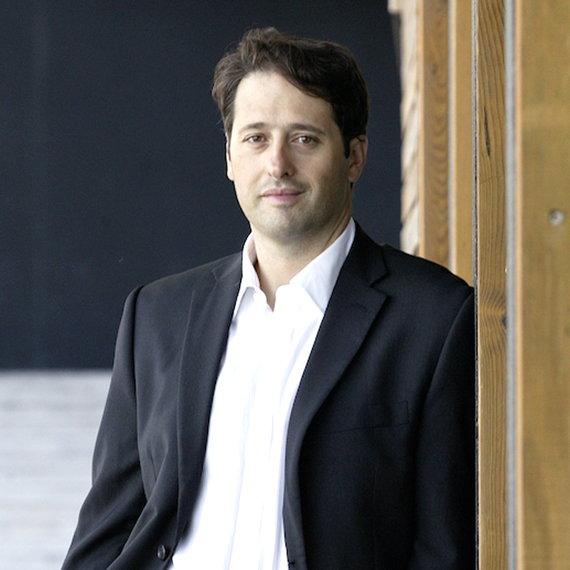 pedro ferreira engineering and public policy college of
