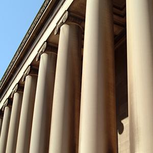 Mellon Institute