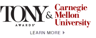 CMU & the Tony Awards