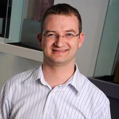 André Platzer (Carnegie Mellon University)