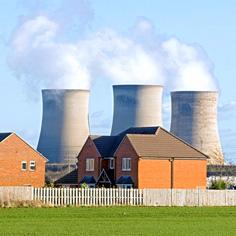 nuclear power plants carnegie mellon university cmu