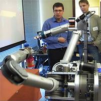 Additional Major In Robotics Carnegie Mellon University Cmu