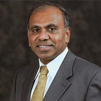 Subra Suresh Assumes Presidency