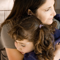 Thoughts On Hugs Predict Autism >> Thoughts On Hugs Predict Autism Carnegie Mellon University Cmu