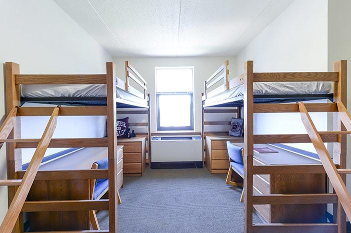 Stever House Housing Amp Residential Education Student