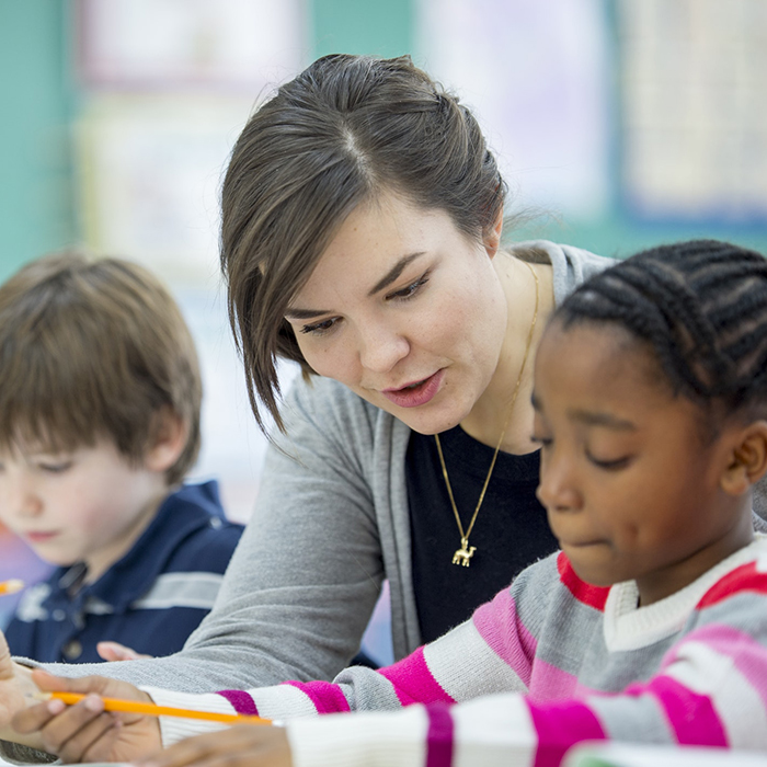 help with schoolwork essays Our homework help online service was established because we understand the struggle students undergo trying to have good grades without sinking into depression or selling their social lives to the ever increasing school work.
