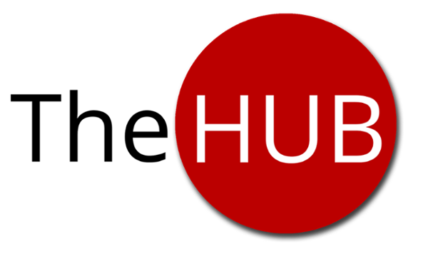 The hub galleries 53