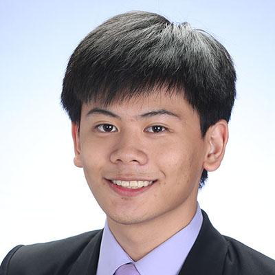 article-research-highlight-uyheng-j.jpg