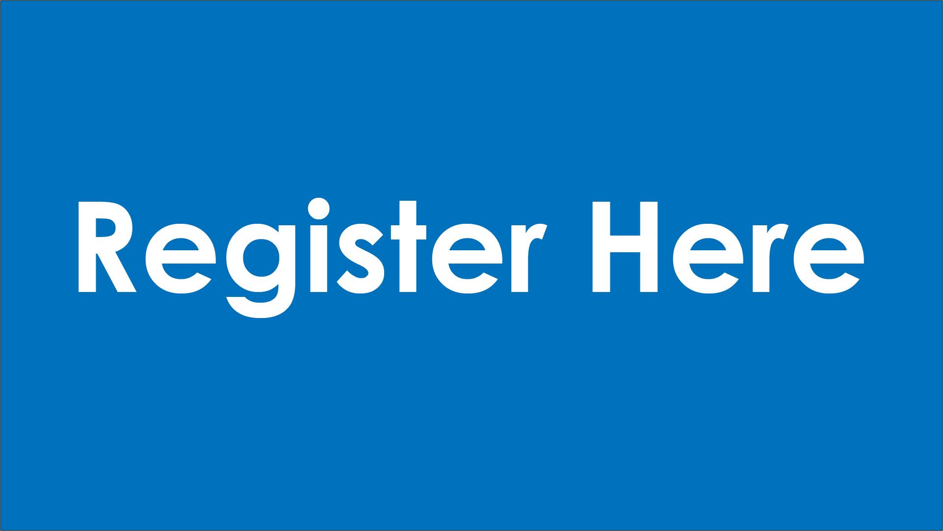 register-button.jpg