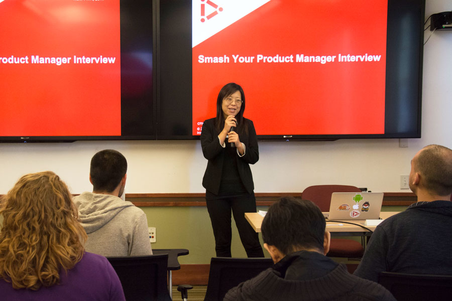 How to Ace The Product Manager Interview - Integrated