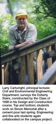 Lary Cartwright
